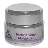 perfect-blend-moisturizer