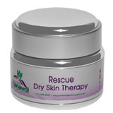 rescue-dry-skin-therapy